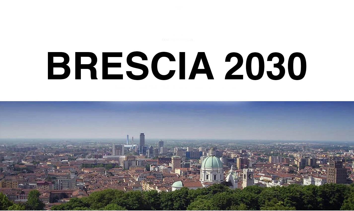brescia2030